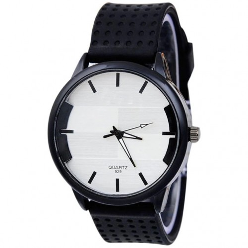 Zegarek - WW035