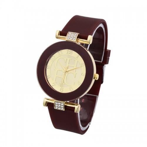 zegarel damski