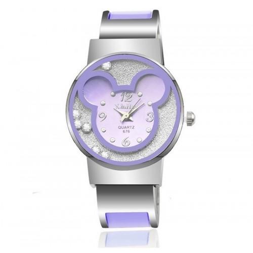 Zegarek dla pociechy